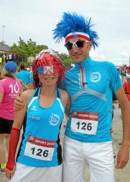 430-athletes-la-course-des-amoureux-de-trezien